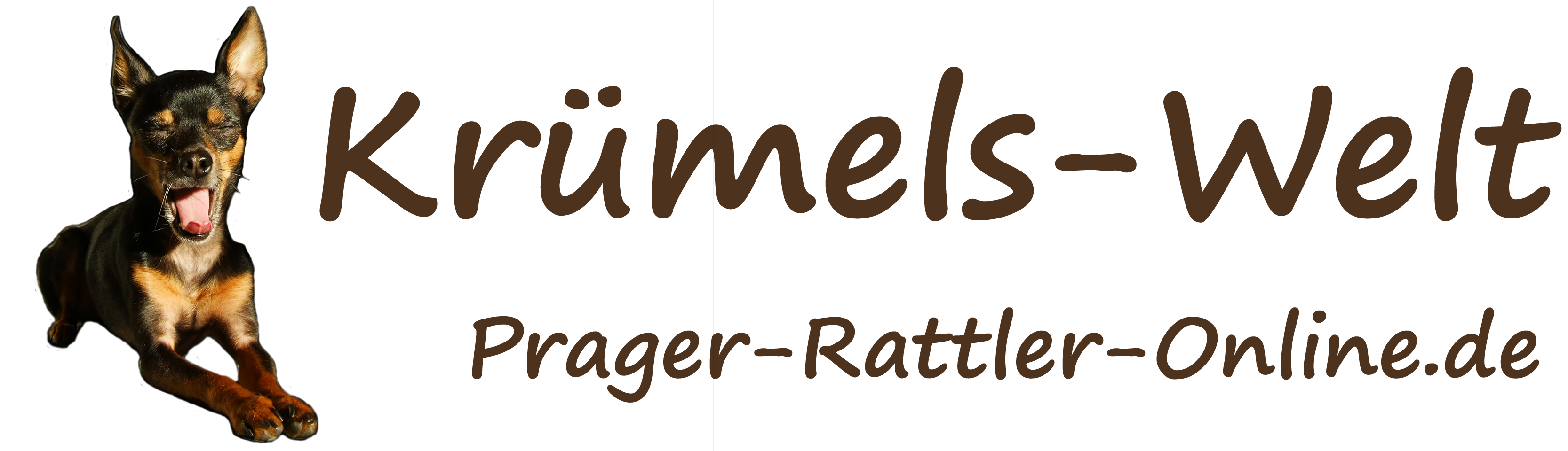 Krümels-Welt
