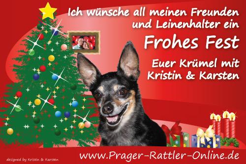 An den Beitrag angehängtes Bild: https://prager-rattler-online.de/wp-content/uploads/2018/weihnachtsfotos/weihnachten-2018_500px.jpg