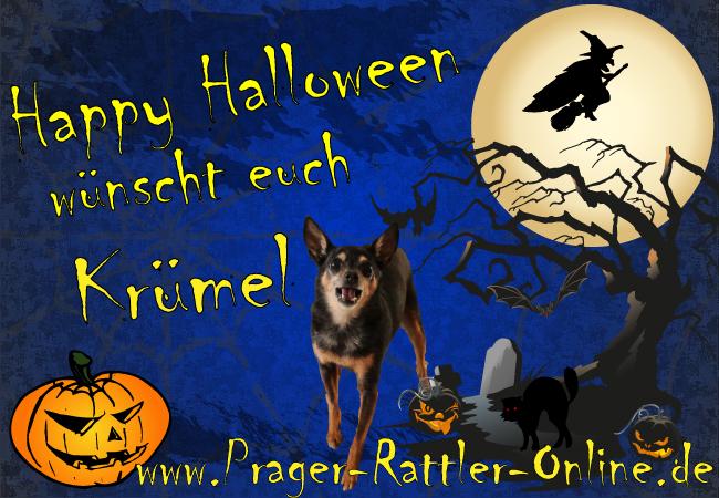 An den Beitrag angehängtes Bild: https://prager-rattler-online.de/wp-content/uploads/2019/10/Halloweengruss.jpg