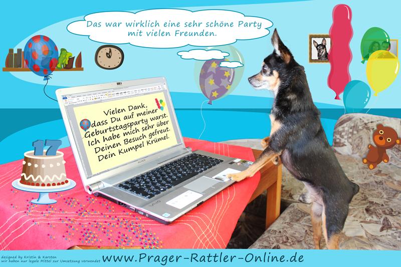 An den Beitrag angehängtes Bild: https://prager-rattler-online.de/wp-content/uploads/2020/01/2020_Danke_eins.jpg