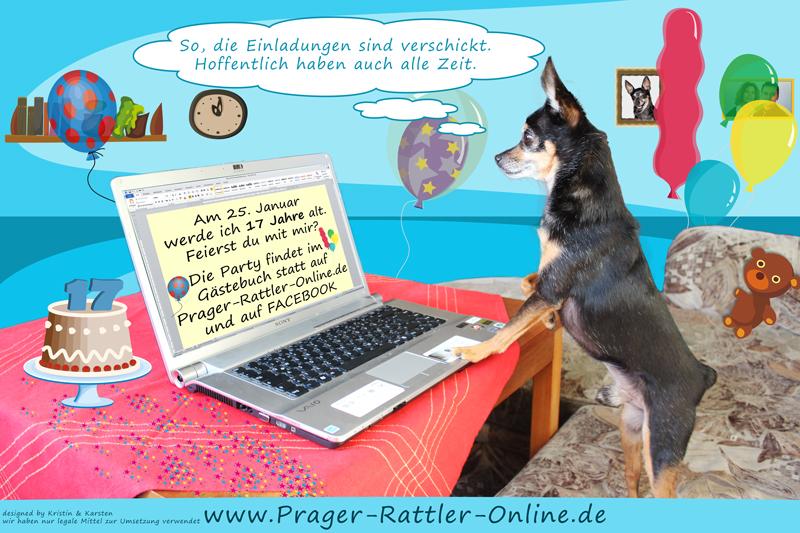 An den Beitrag angehängtes Bild: https://prager-rattler-online.de/wp-content/uploads/2020/01/Geburtstag-2020-V2.jpg