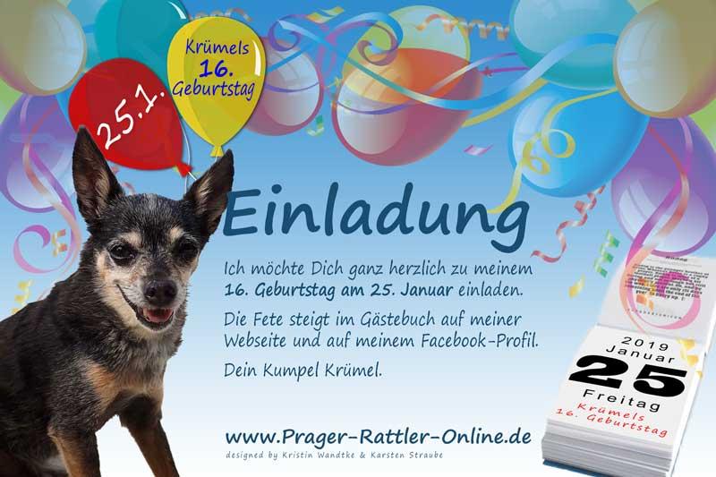 An den Beitrag angehängtes Bild: https://prager-rattler-online.de/wp-content/uploads/Geburtstagsfoto/Geburtstag-Kruemel_800.jpg
